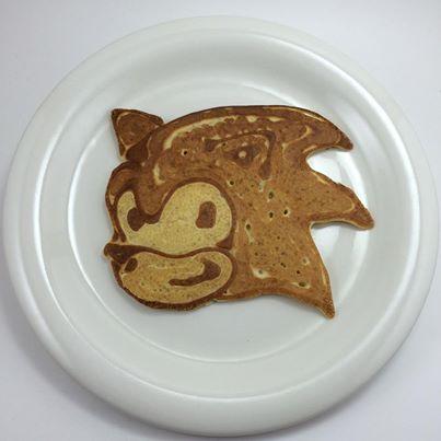 File:Pancake.jpg