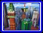 Grand Metropolis icon