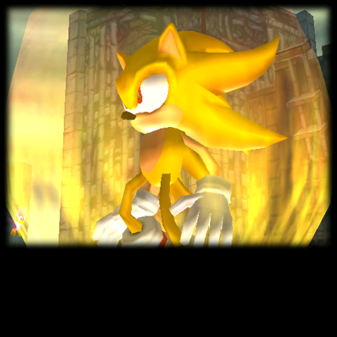 File:Sonic Adventure Credits (Super Sonic 15).png