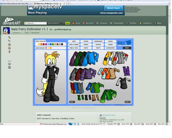 File:Twistertux.jpg