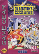 Dr-Robotniks-Mean-Bean-Machine-Game-Gear-US-Box-Art