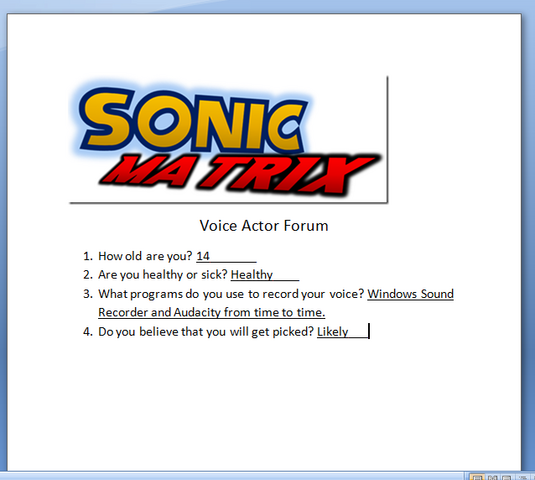File:Exodvsvoiceactorforum.png
