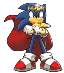 King Sonic Light Mobius.png