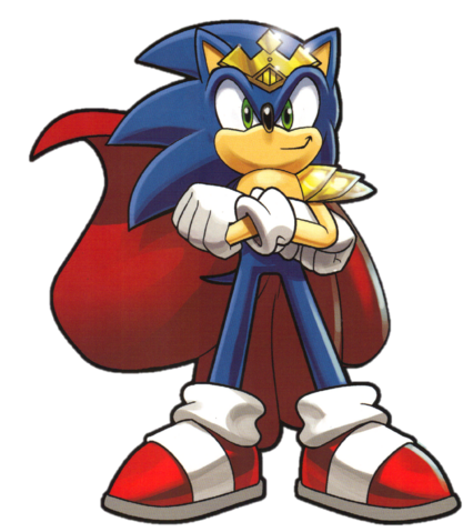File:King Sonic Light Mobius.png