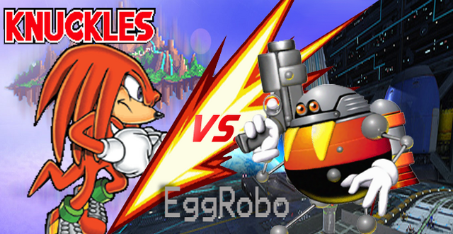 File:Knuckles-and-eggrobo-are-best-friends.png