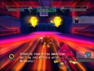 Mad Matrix Screenshot 3