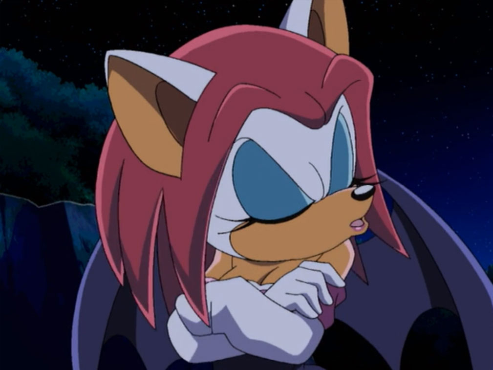 File:Rouge mocking Knuckles.jpg