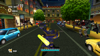 Sonic2app 2015-09-05 14-57-59-266