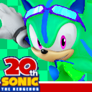 File:Splash20th.png