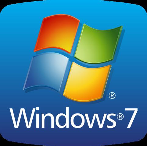 File:Windows-7-logo.png