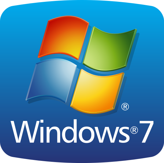 Fonds d'écran HD gratuit wallpaper Windows Linux Ubuntu Apple MAC OS pour