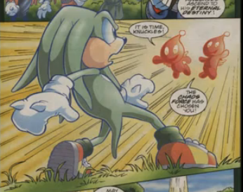 File:Chaos Knuckles.png