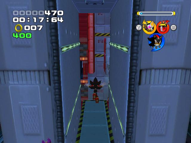 File:Final Fortress Screenshot 5.png