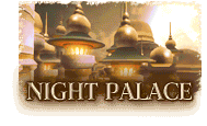 File:Night Palace icon.png