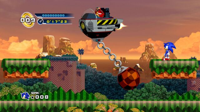 File:Splash Hill Zone - Screenshot - (2).png