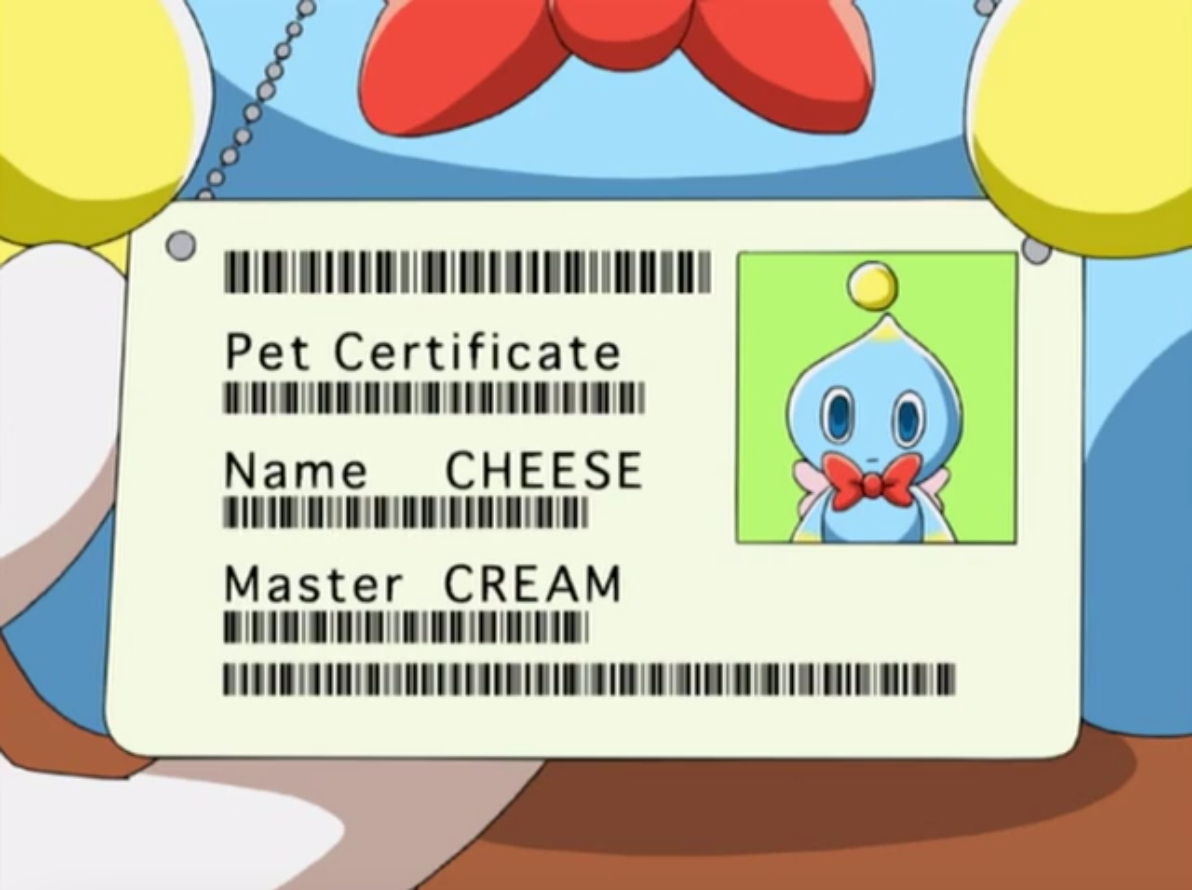 File:Cheesecertificate.jpg