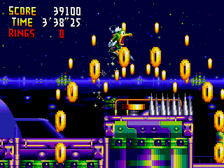 File:Rings-Knuckles-Chaotix.png