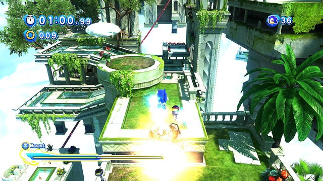 File:Sonic Generations Sky Sanctuary Modern.jpg