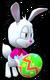 Easter Pocky SR
