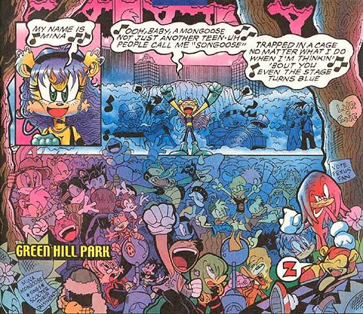 File:Tekno in Archie Comics.jpg