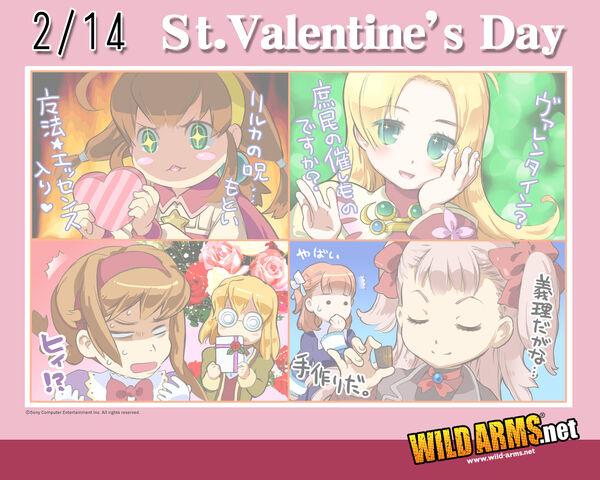 File:Wild Arms Valentine.jpg