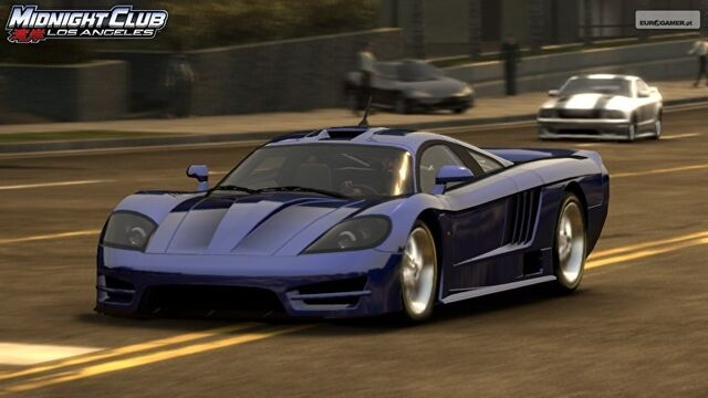 File:Free-midnight-club-los-angeles-remix-hd-desktop-wallpaper.jpg