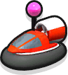 File:Hovercraft - Normal.png