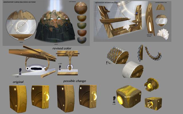File:RoL Concept Artwork 136.jpg
