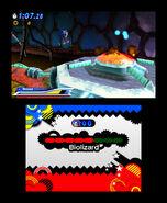 Sonic-Generations-214