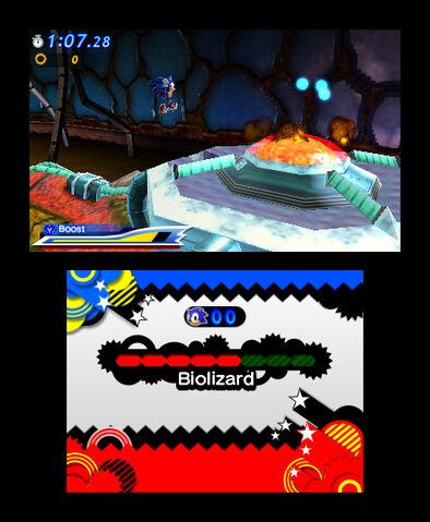 File:Sonic-Generations-214.jpg