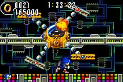 File:Sonic Advance 2 screenshot 2.PNG