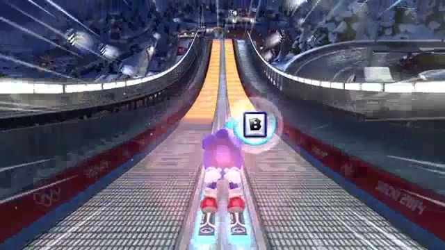 File:Sonicracersochi.png