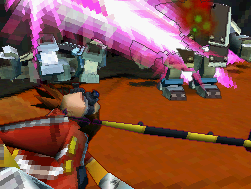 File:Chaos Blast Sonic Chronicles.png