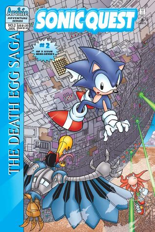 File:Sonic Quest 02.jpg