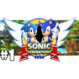 File:Sonic generation.png