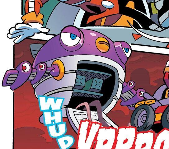 File:Blowfish Transporter Archie.jpg