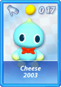 File:Card 017 (Sonic Rivals).png