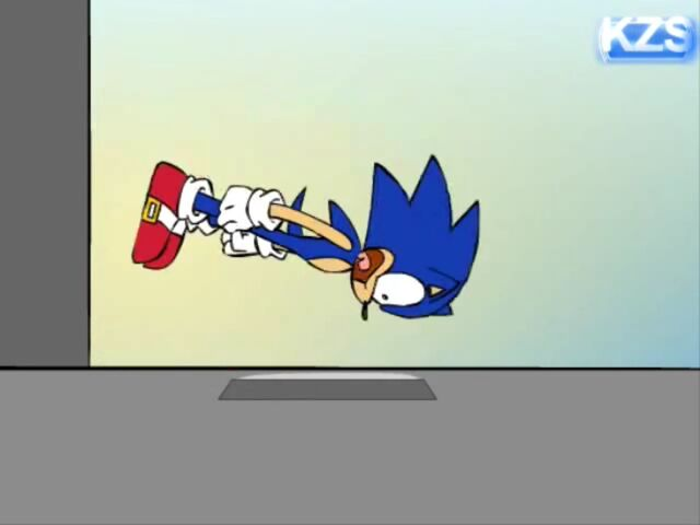 File:Sonic shorts dash panel.jpg