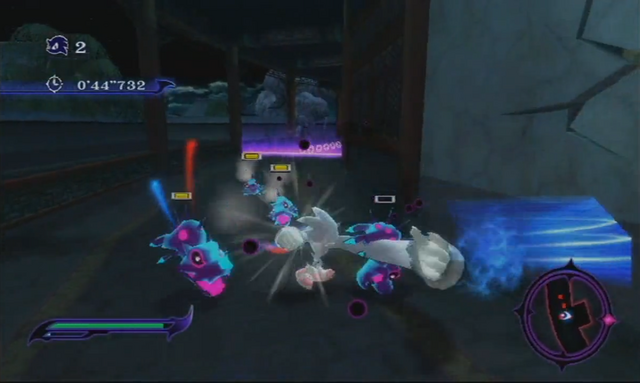 File:Rexwii.png