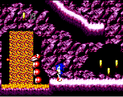 File:Seriously Eggman, it is barely threating.png
