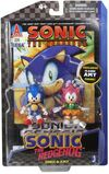 Sonic-20th-Comic-Book-Pack-amy