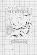 StH 226 main cover uncolored