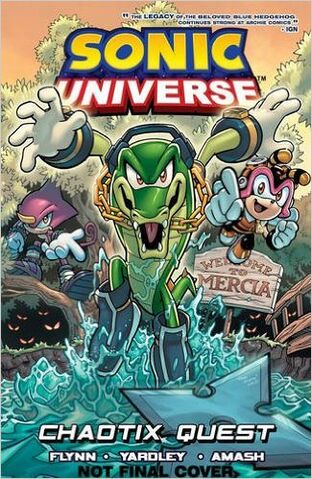 File:Chaotix Quest cover.jpg