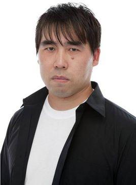 File:Naoki Imamura.jpg