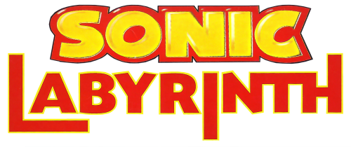File:Sonic-Labyrinth-Logo-III.png