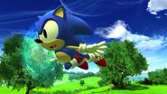 SonicGenerations 2015-10-30 23-37-24-582