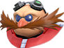 File:Dr. Eggman icon (Mario & Sonic 2016).png