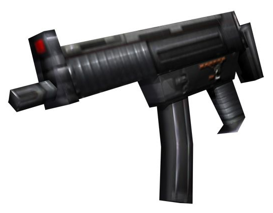 File:Smgun.png