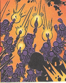 File:AlbionKnights.png