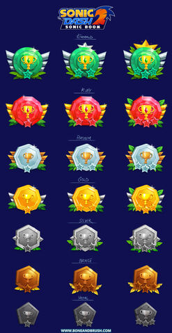 File:Damien-mammoliti-badge-icons-1.jpg